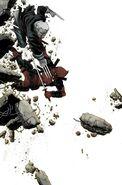 Deadpool vs. Old Man Logan Vol 1 2 Textless