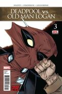Deadpool vs. Old Man Logan Vol 1 3