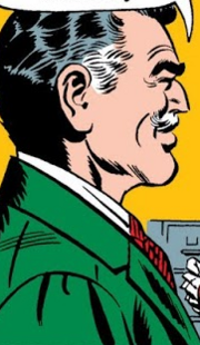 Dunn (Earth-616) from Daredevil Vol 1 18 001