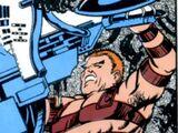 Frederick Pemberton (Earth-616)