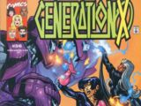 Generation X Vol 1 56