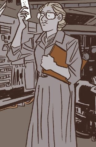File:Grace Hopper (Earth-616) from Unbeatable Squirrel Girl Vol 2 19 001.jpg