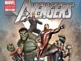 Harley-Davidson / Avengers Vol 1 2