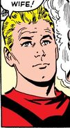 Henry Pym (Earth-616) from Tales to Astonish Vol 1 44 001