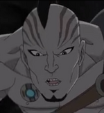 Hiroim (Earth-12041) from Hulk and the Agents of S.M.A.S.H. Season 1 26