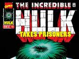 Incredible Hulk Vol 1 451