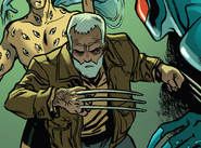 James Howlett (Earth-13729) from Wolverine and the X-Men Vol 1 29 0001