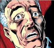 John Jonah Jameson (Earth-616) from Amazing Spider-Man Vol 1 363 001