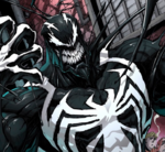 Lee Price (Earth-616) from Venom Vol 3 1 003