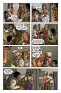 Magneto Testament pg3