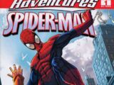 Marvel Adventures: Spider-Man Vol 1 1