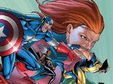 Avengers (Earth-20051)