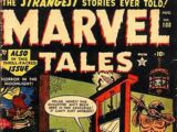 Marvel Tales Vol 1 108