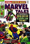 Marvel Tales Vol 2 22