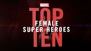 Marvel Top 10 Season 1 16