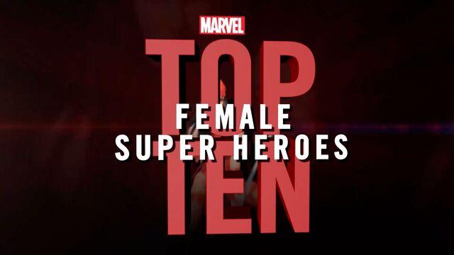 File:Marvel Top 10 Season 1 16.jpg