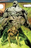 Mega-Rad (Earth-15513) from Inhumans Attilan Rising Vol 1 4 001