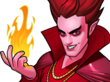 Mephisto (Earth-TRN562)