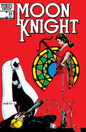 Moon Knight Vol 1 24