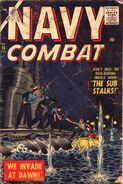 Navy Combat Vol 1 15