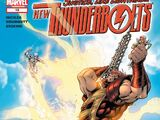 New Thunderbolts Vol 1 12