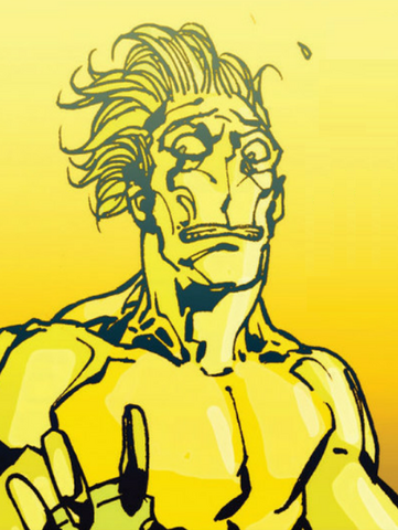 File:Nils Styger (Earth-616) from All-New X-Factor Vol 1 2 0003.png
