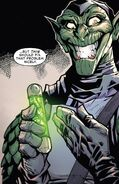 Norman Osborn (Earth-616) from Superior Spider-Man Vol 1 24 001