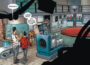 Olympus Group Secret HQ ATX001 from Totally Awesome Hulk Vol 1 13 002