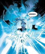 Ororo Munroe (Earth-616) from X-Men Red Vol 1 8 002