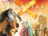 Paradise X Vol 1 4