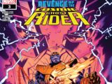 Revenge of the Cosmic Ghost Rider Vol 1 3