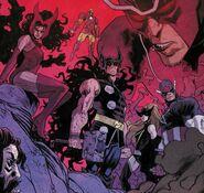 Revengers (Earth-10011) from Nova Vol 7 6 001