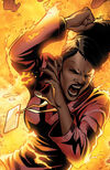Rococo (Earth-616) from X-Factor Vol 1 216 0001