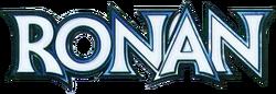 Ronan logo