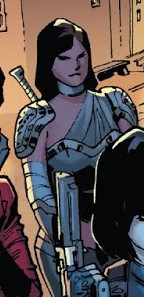 Sera (Earth-16191) from A-Force Vol 1 5 0001
