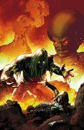 She-Hulk Vol 1 159 Textless