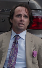 Sonny Burch (Earth-199999) from Ant-Man and the Wasp (film) 001