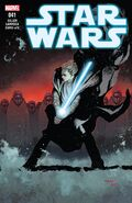 Star Wars Vol 2 41