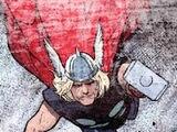 Thor Odinson (Earth-17122)