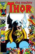 Thor Vol 1 373