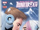 Thunderbolts Vol 3 9