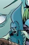 Todd Arliss (Earth-12610) from Deadpool Kills the Marvel Universe Vol 1 1 001