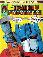 Transformers (UK) Vol 1 177