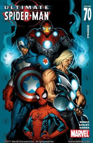 File:Ultimate Spider-Man Vol 1 70.jpg