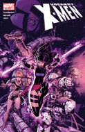 Uncanny X-Men Vol 1 473