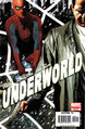 Underworld Vol 1 2