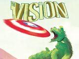 Vision Vol 2 11