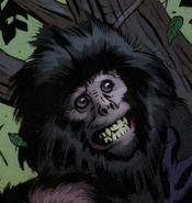 Xbalanque (Mayapan) (Earth-616) from Hulk Vol 2 55 0001
