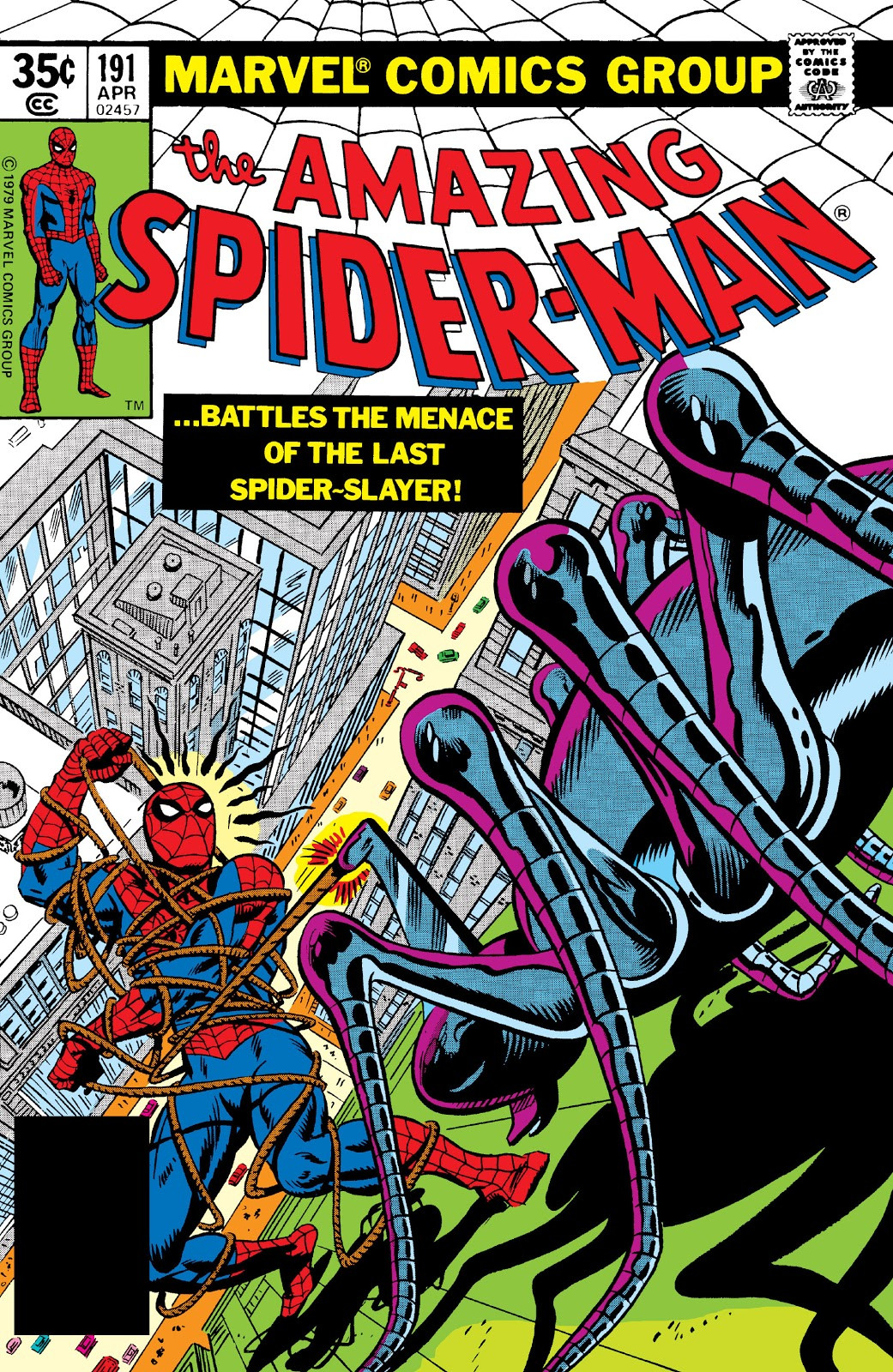 Amazing Spider-Man Vol 1 191.jpg