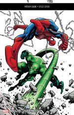 Amazing Spider-Man Vol 5 12